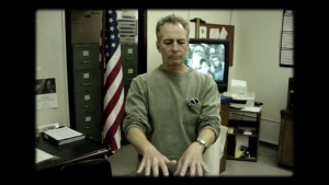 [Consigli Estivi #3] The Jinx: The Life and Deaths of Robert Durst