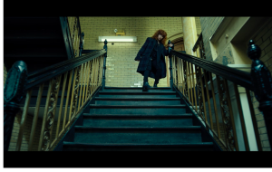 Russian Doll – Stagione 1