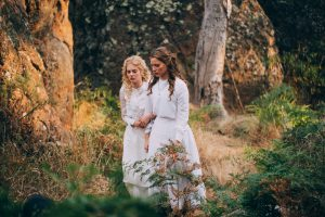 L'Angolo del Cofanetto - Picnic at Hanging Rock Box Blu-Ray